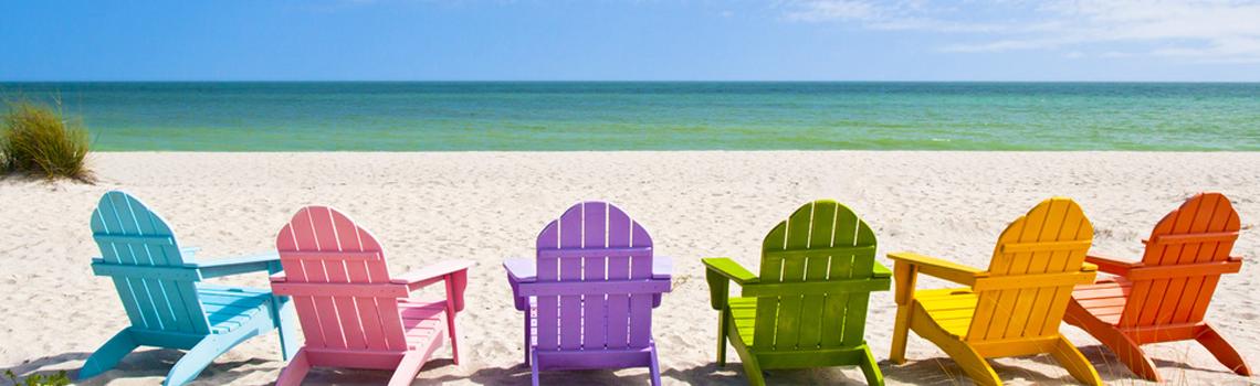 Blog sunshinedesign, neueste Infos